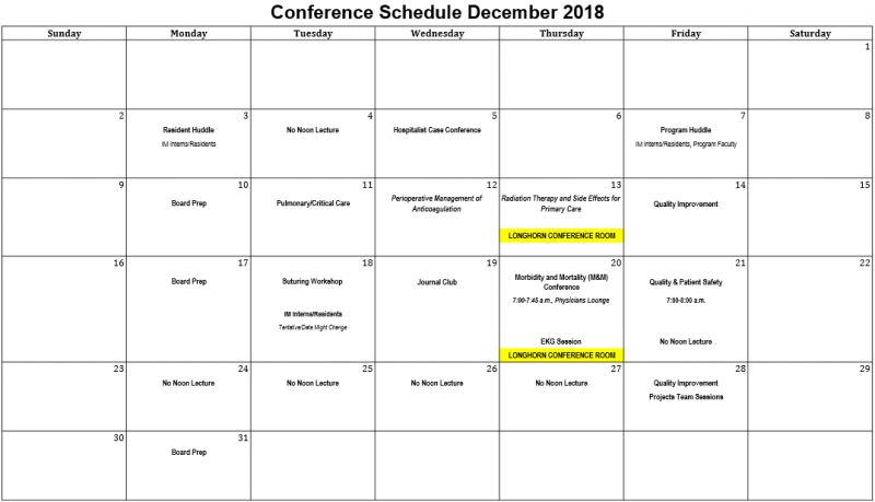 201812conference.png