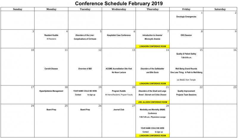 Conference201902.png